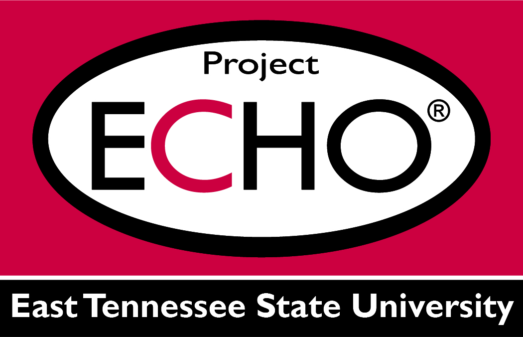 Project ECHO: East Tennessee State University