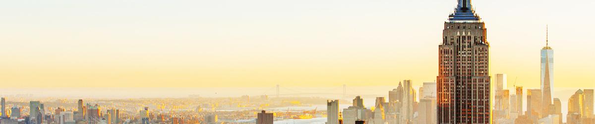UnitedHealthcare Community Plan of New York Homepage ...