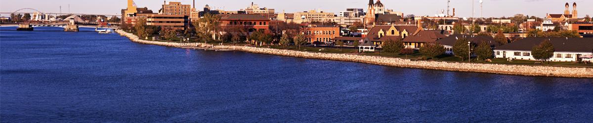UnitedHealthcare Community Plan of Wisconsin Homepage ...